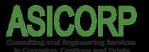 Logo-ASICORP-S.A.-en
