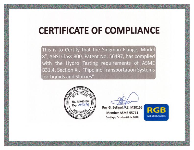 Certificado-Roy-Ingles